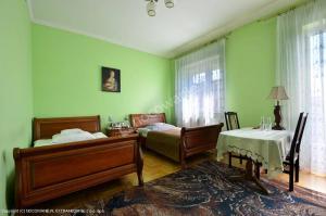 Hotel Jagielloński, Hotels  Sanok - big - 21