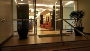 Chateau Elysee Condo Unit - Vendome, Apartmanok  Manila - big - 87