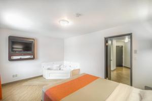 Motel 6 - Regina, Motels  Regina - big - 19