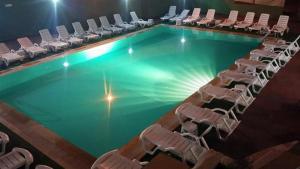 Didyma House Hotel, Hotels  Didim - big - 6
