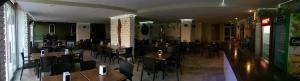 Didyma House Hotel, Hotels  Didim - big - 9