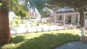 Didyma House Hotel, Hotels  Didim - big - 18