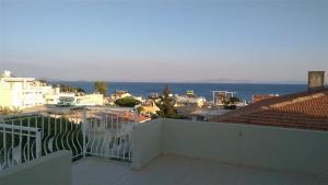 Didyma House Hotel, Hotels  Didim - big - 29