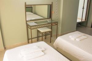 Didyma House Hotel, Hotels  Didim - big - 22
