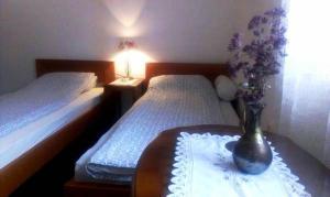 Little Rock Apartments, Appartamenti  Mostar - big - 44