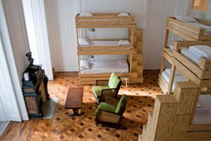 The Independente Hostel & Suites (4 of 54)