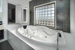 Korte's Resort, Resorts  Rockhampton - big - 13