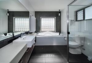 Korte's Resort, Resorts  Rockhampton - big - 14