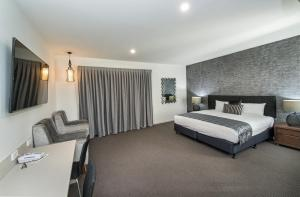 Korte's Resort, Resorts  Rockhampton - big - 15