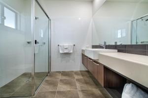Korte's Resort, Resorts  Rockhampton - big - 16