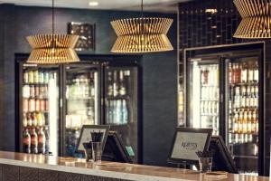 Korte's Resort, Resorts  Rockhampton - big - 40