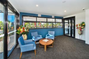 Korte's Resort, Resorts  Rockhampton - big - 42