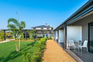 Korte's Resort, Resorts  Rockhampton - big - 27