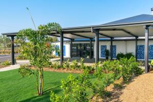 Korte's Resort, Resorts  Rockhampton - big - 41