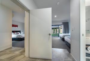 Korte's Resort, Resorts  Rockhampton - big - 30