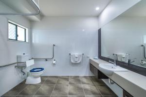 Korte's Resort, Resorts  Rockhampton - big - 31