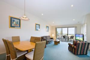 Lorne Ocean Sun Apartments, Appartamenti  Lorne - big - 7