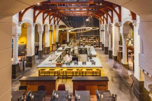 Post-Plaza Hotel & Grand Café (9 of 61)