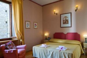 Hotel Hermitage (6 of 39)