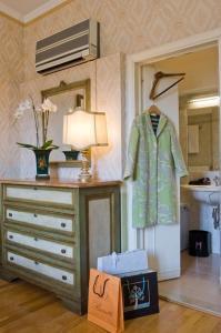 Hotel Hermitage (21 of 39)