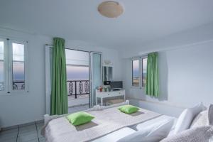 Villa Sonia, Residence  Hersonissos - big - 13