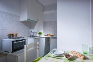 Villa Sonia, Residence  Hersonissos - big - 15