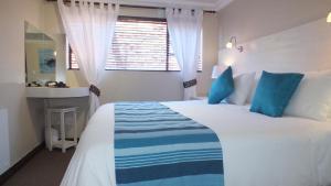 Cottage met 2 Slaapkamers