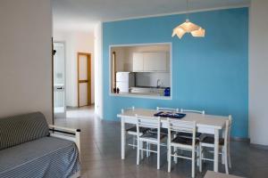 La Torre, Apartmány  Torre Suda - big - 24