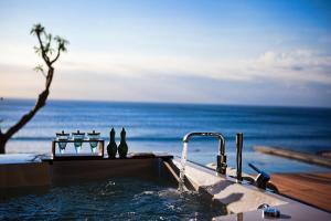 Anantara Uluwatu Bali Resort (32 of 74)