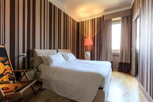 Pattini Guest House - AbcAlberghi.com