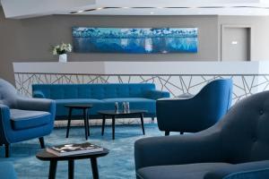 Hotel Mlini (19 of 52)