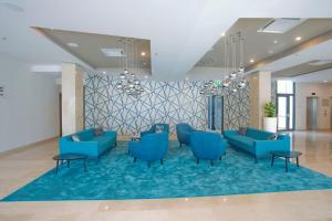 Hotel Mlini (6 of 52)