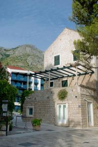 Hotel Mlini (14 of 52)
