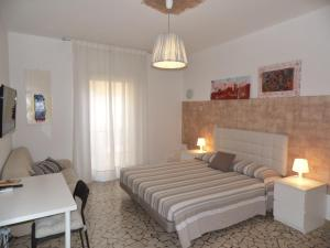 Casa Piazza del Santo, Bed and Breakfasts  Padova - big - 13