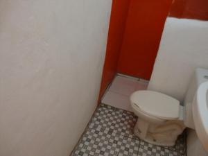 Hostel Moinho, Ostelli  Alto Paraíso de Goiás - big - 2