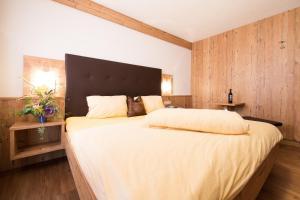 Gästehaus Falkner Ignaz, Appartamenti  Sölden - big - 33