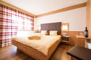 Gästehaus Falkner Ignaz, Апартаменты  Зельден - big - 34
