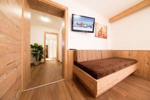 Gästehaus Falkner Ignaz, Appartamenti  Sölden - big - 35