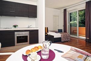 Suites Rome 55 - abcRoma.com