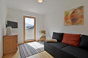 Apartments zum Grian Bam, Apartments Ried im Zillertal