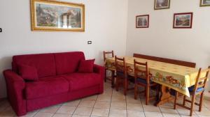 Belvedere - Apartment - La Thuile