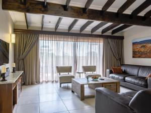 Villa 4 Chambres avec Piscine Privée