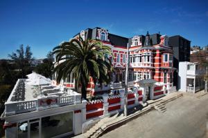 Palacio Astoreca (18 of 37)
