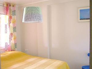 Caleta Del Sol, Ferienwohnungen  Sant Feliu de Guixols - big - 7