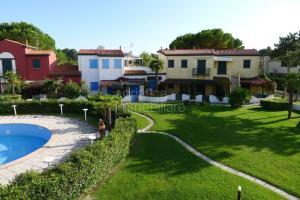 Villaggio dei Gabbiani Adriatica - AbcAlberghi.com