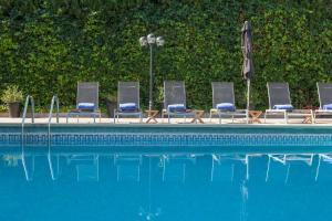 UR Portofino, Hotels  Palma de Mallorca - big - 50