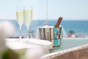 UR Portofino, Hotels  Palma de Mallorca - big - 27