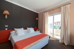 UR Portofino, Hotels  Palma de Mallorca - big - 12
