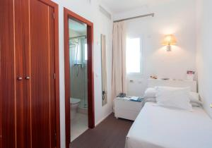 UR Portofino, Hotels  Palma de Mallorca - big - 7