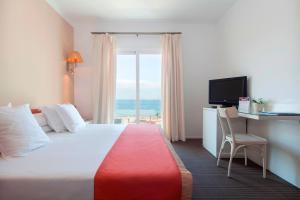 UR Portofino, Hotels  Palma de Mallorca - big - 13